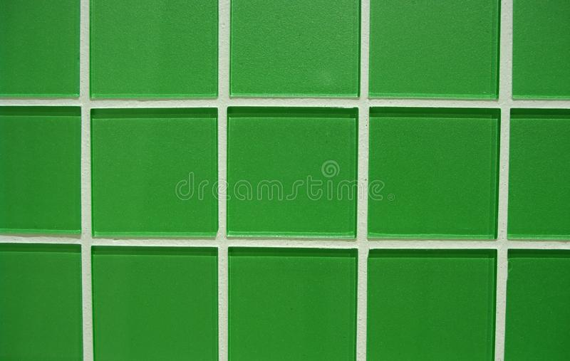Download Glass Tiles stock photo. Image of glass, wall, grout - 11993382
