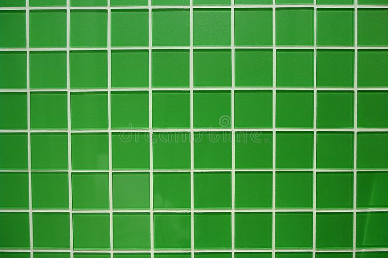 Download Glass Tiles stock photo. Image of green, bathroom, kitchen - 11993410