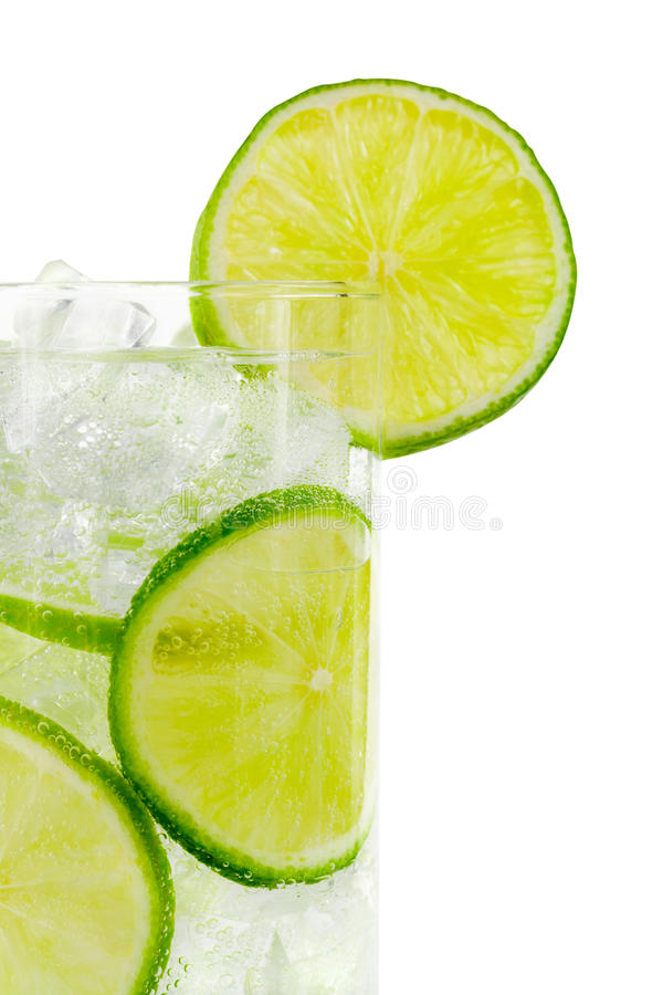 Download Glass With Water; Clipping Path Stock Photo - Image of isolated, water: 36687400