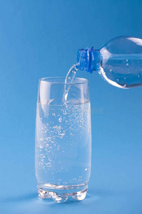 Download Glass Of Water Royalty Free Stock Photos - Image: 32551288