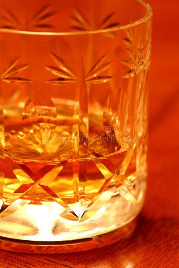 Download Glass of whisky B stock photo. Image of scottish, scotch - 22189014