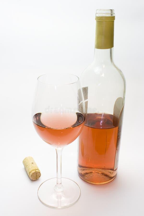 Download Glass of wine stock photo. Image of drink, liquid, gourmet - 22045564
