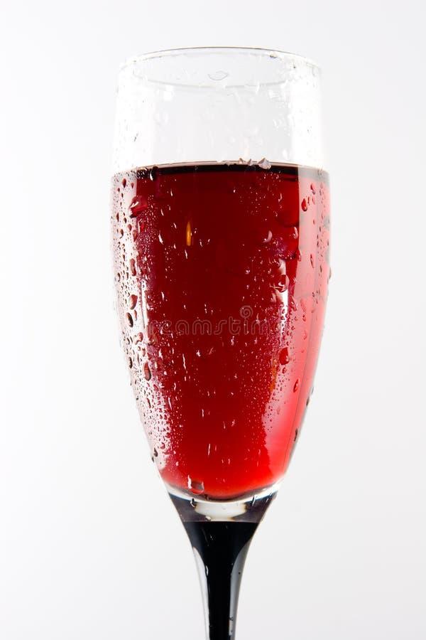 Download Glass wine arkivfoto. Bild av rött, wine, portugis, clipping - 285034