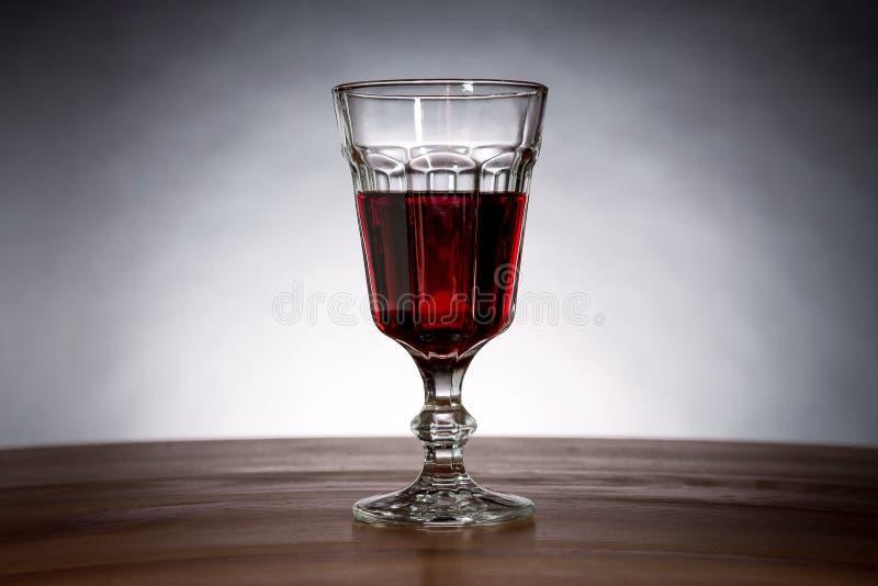 Glass Of Wine Free Public Domain Cc0 Image