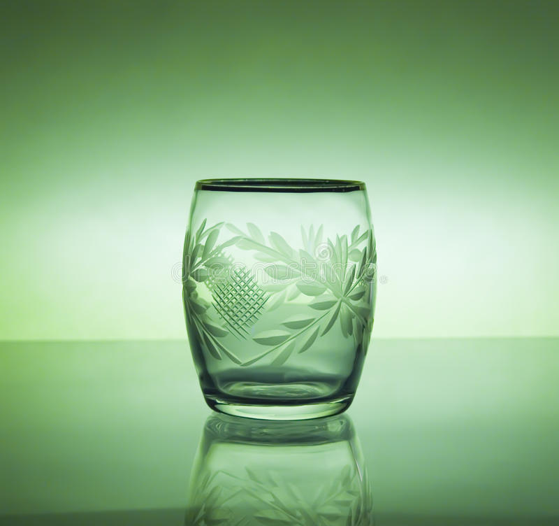 Download Glass wine-glass stock photo. Image of background, glass - 12973484