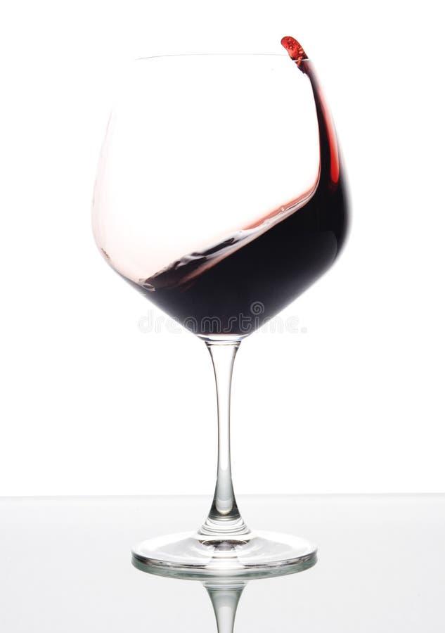 glass03 стоковое изображение