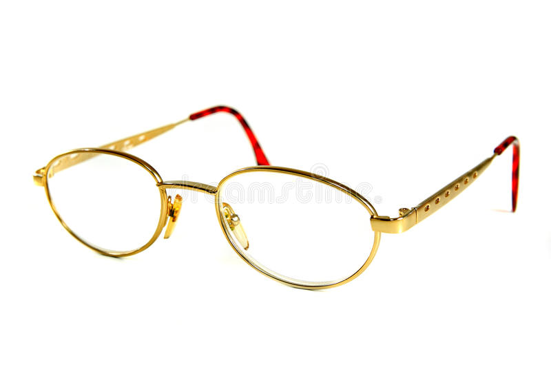 Download Glasses stock image. Image of focus, glasses, objects - 10691923