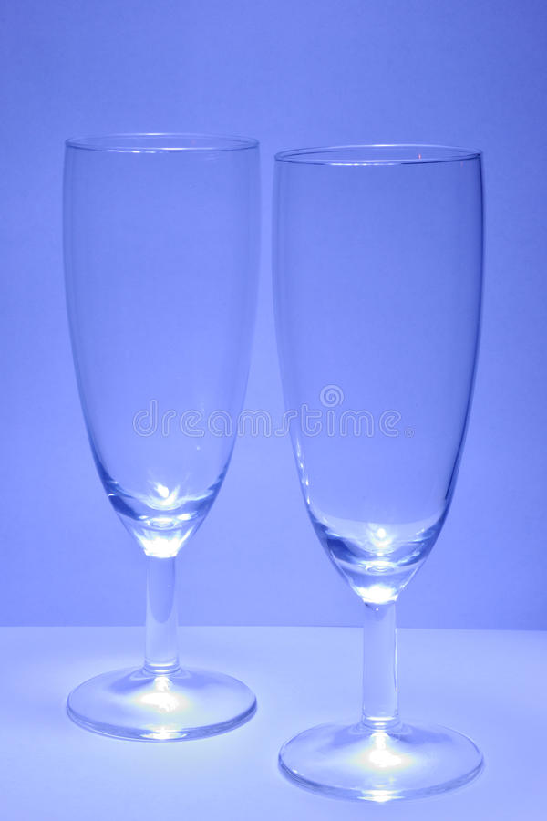 Free Glasses Royalty Free Stock Images - 12423269