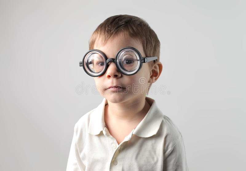 Download Glasses Stock Photos - Image: 13872473