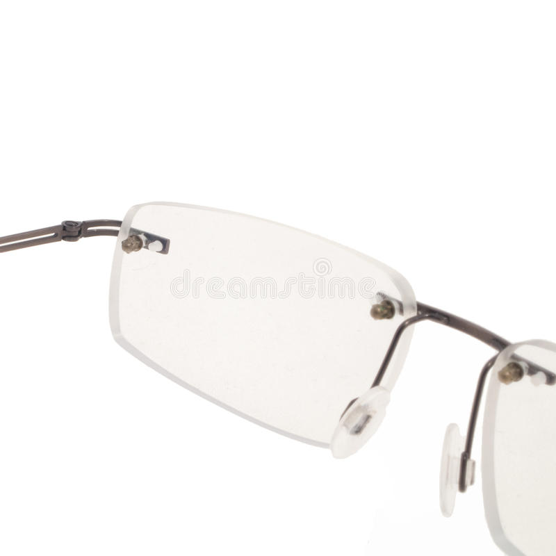 Free Glasses Royalty Free Stock Photography - 15483657