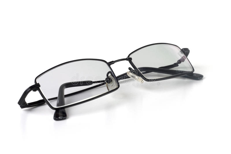 Download Glasses stock image. Image of bifocals, nearsighted, accessory - 17398529