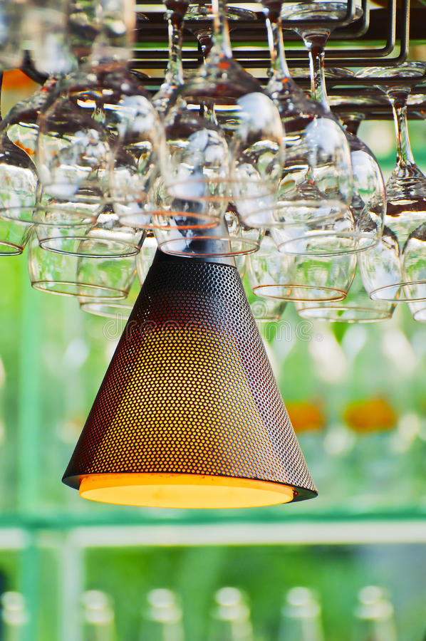 Download Glasses stock photo. Image of disco, house, food, nightlife - 21284444