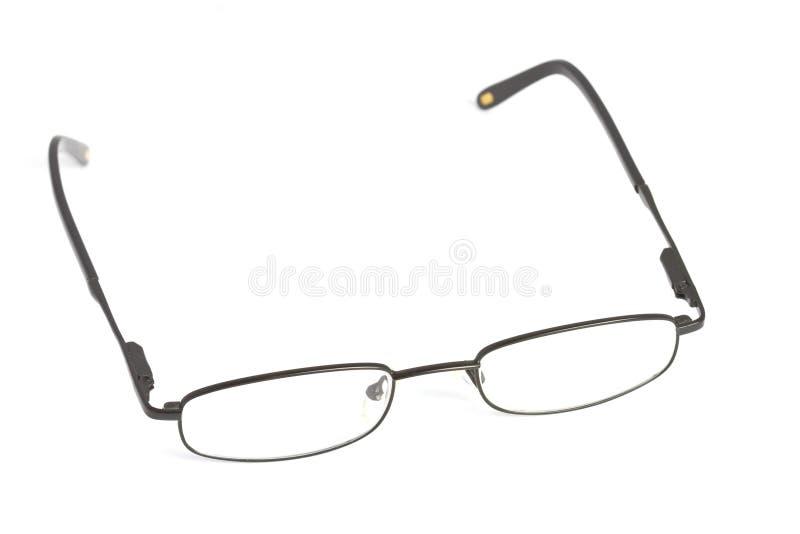 Download Glasses stock image. Image of short, black, views, glasses - 24301407