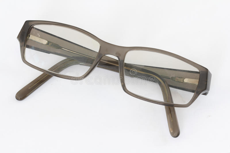 Download Glasses stock image. Image of single, shot, design, accessory - 25773735