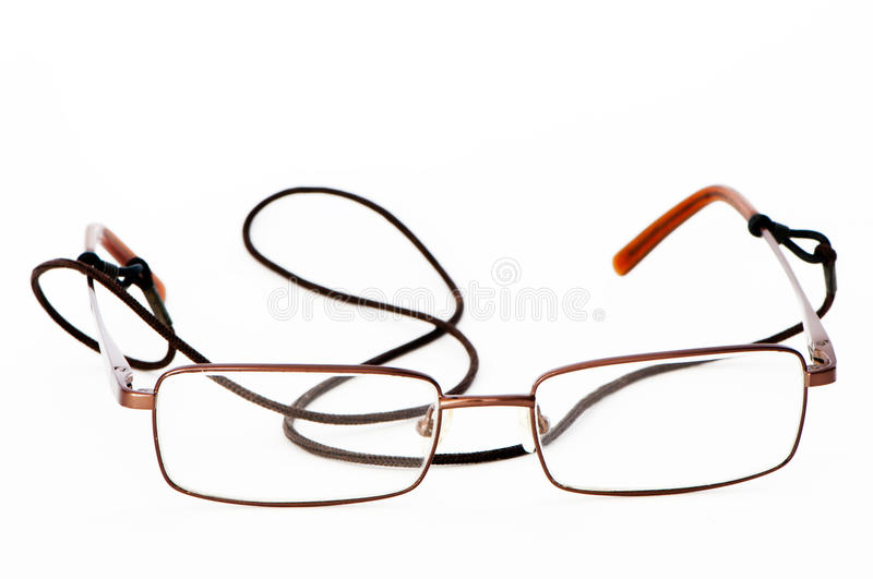 Download Glasses Stock Image - Image: 26430701