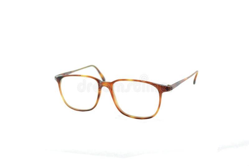 Download Glasses stock photo. Image of equipment, focus, tool - 26708638