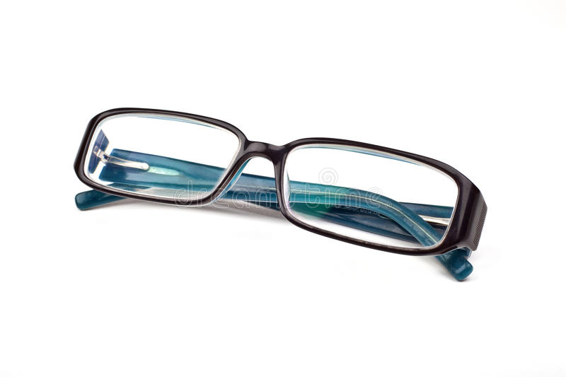 Download Glasses stock photo. Image of frames, glasses, looking - 27060834