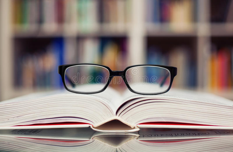 Download Glasses Stock Photos - Image: 29598193