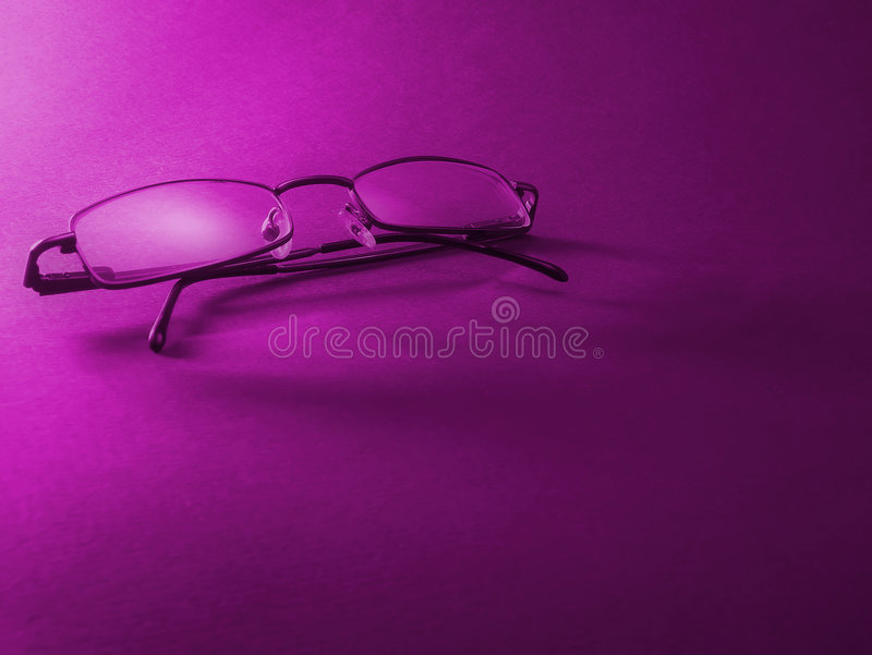 Download Glasses stock photo. Image of intellectual, education, knowledge - 466884