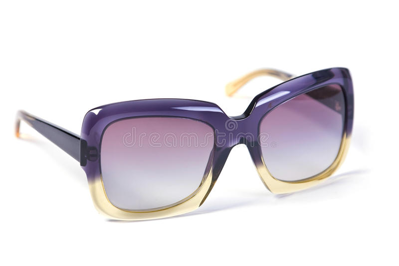 Download Glasses closeup stock photo. Image of white, horizontal - 21925774