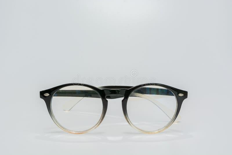 glasses frame stock photos