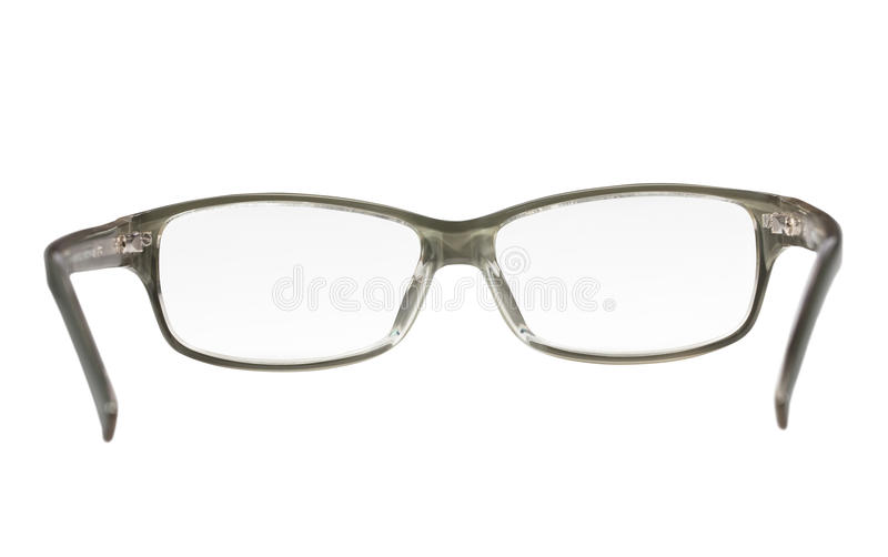 Download Glasses Isolated Stock Photo - Image: 34456700