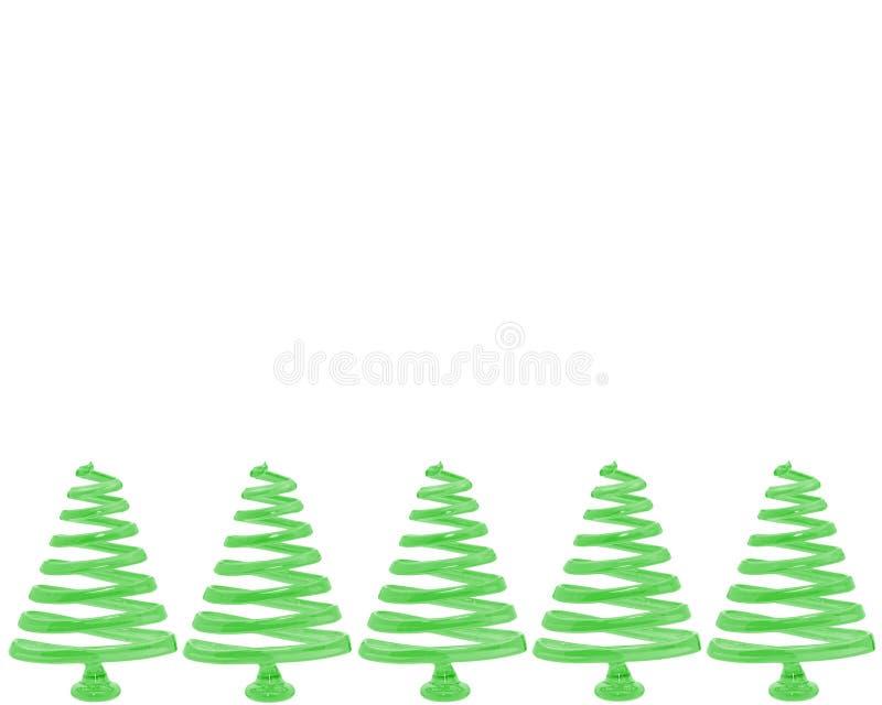 glasstree στοκ εικόνες