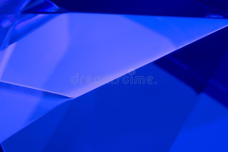 Glassware10 lizenzfreies stockfoto