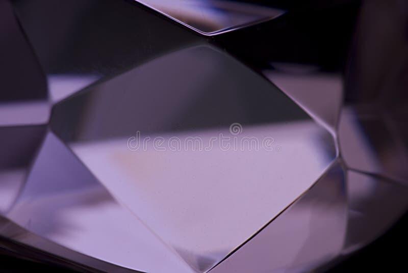 Download Glassware2 foto de archivo. Imagen de geometría, fondo - 7278462