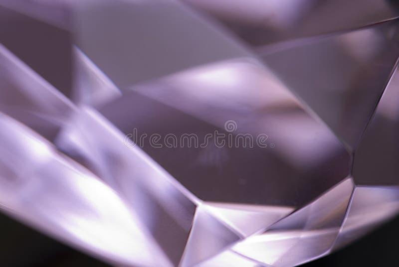 Glassware3 lizenzfreies stockbild