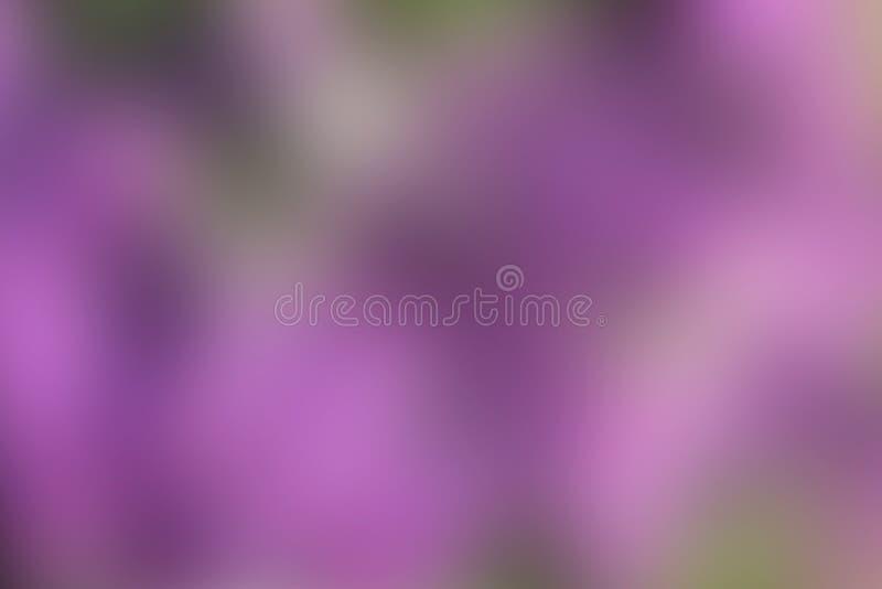 Glatte elegante purpurrote Seide kann als Hochzeitshintergrund verwenden Abstrakter Unsch?rfenhintergrund stockbild