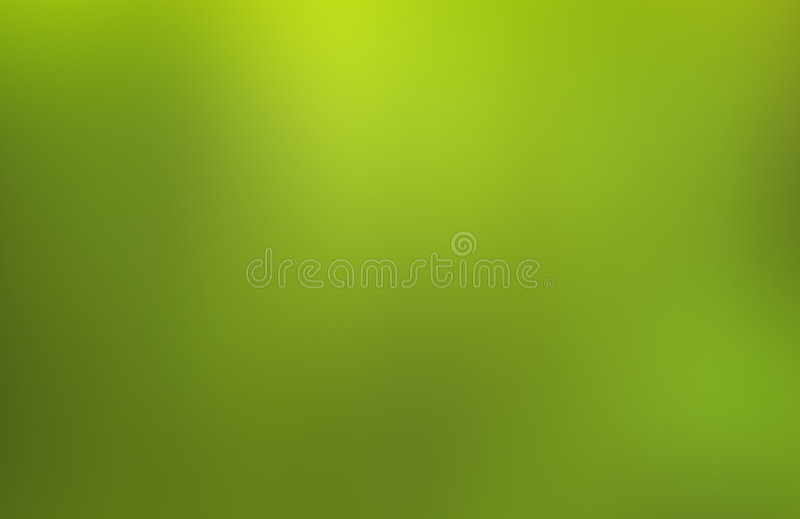 Glattes Grün stockfotos