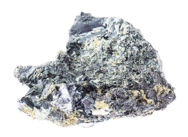 File:Glaucophane - USGS Mineral Specimens 548.jpg ... |Glaucophane Mineral