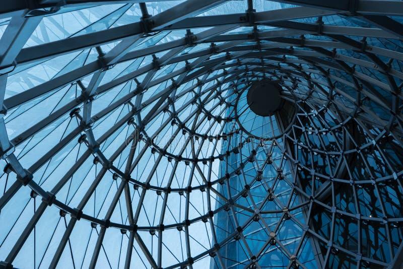 Abstract construction stock photos