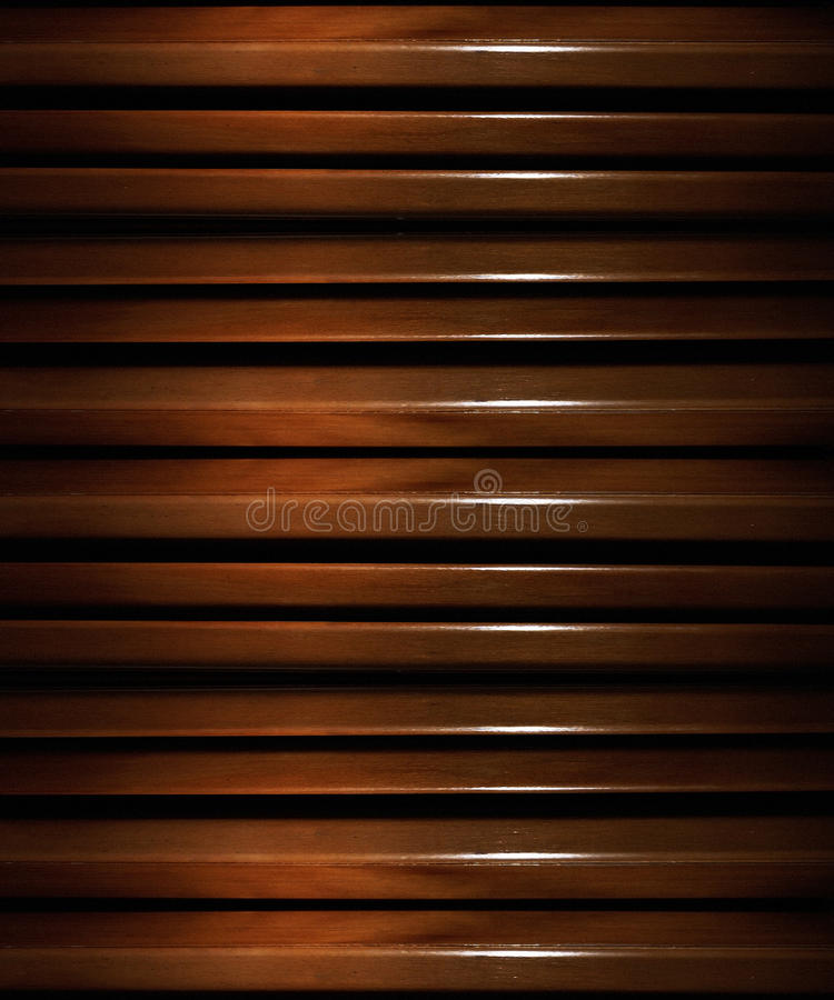 Download Glazed Wood Background Royalty Free Stock Photography - Image: 31330687