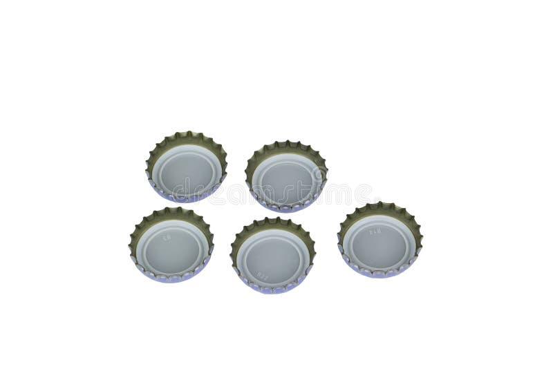 5 GLB-bier stock afbeeldingen