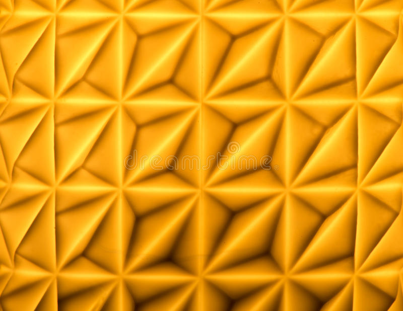 Gleaming background royalty free stock photography