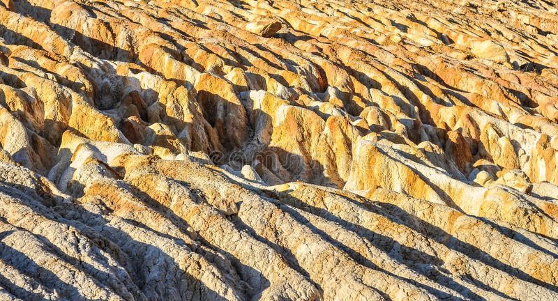 Glebowa sztuka obraz stock