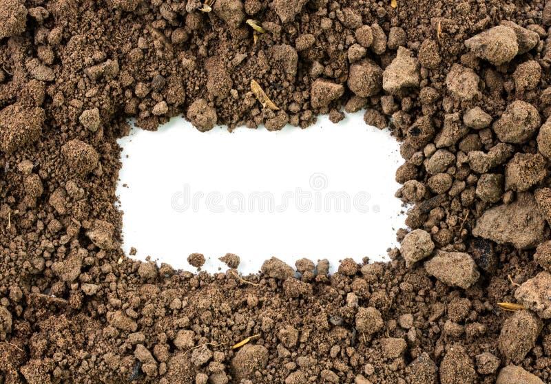 Glebowy tło zdjęcie royalty free