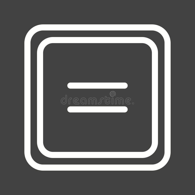 Gleichgestelltes zum Symbol vektor abbildung