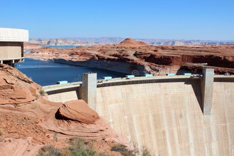 Utah State Route 95 - Wikipedia  |Glen Canyon Utah Attractions