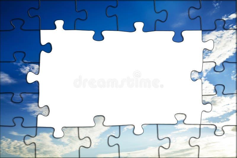 glidare för saturation för pussel för samkopiering för ton för diagram för bakgrundsändringsfärg lätt till royaltyfria foton