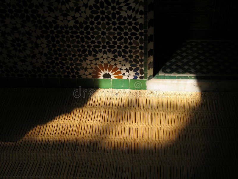 Download A Glimpse Of Light Stock Photos - Image: 188963