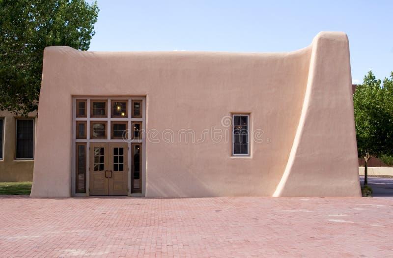 gliny namułowej architektury zdjęcia royalty free