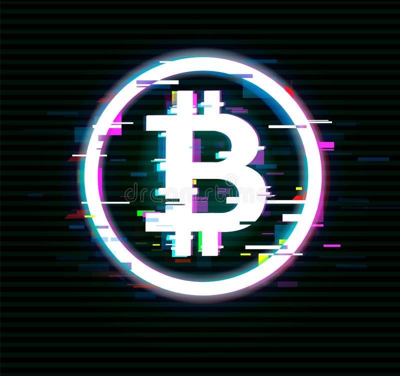 bitcoin glitch)