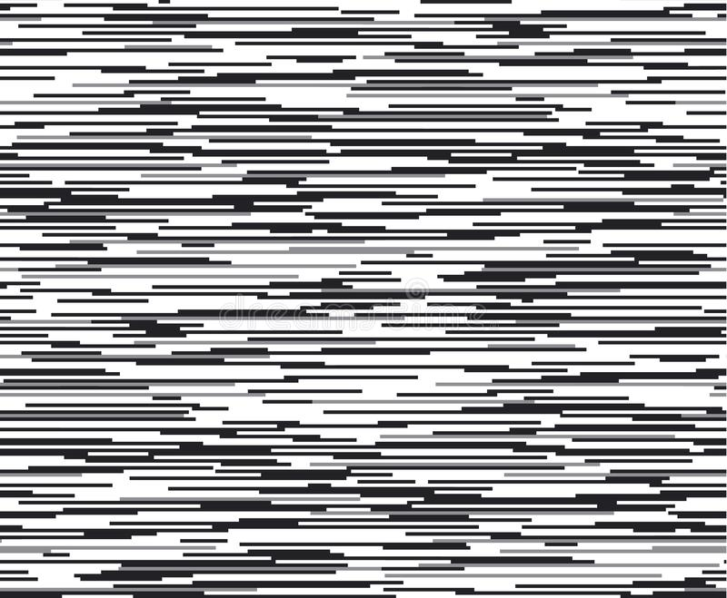 Glitch texture vector illustration. vector illustration