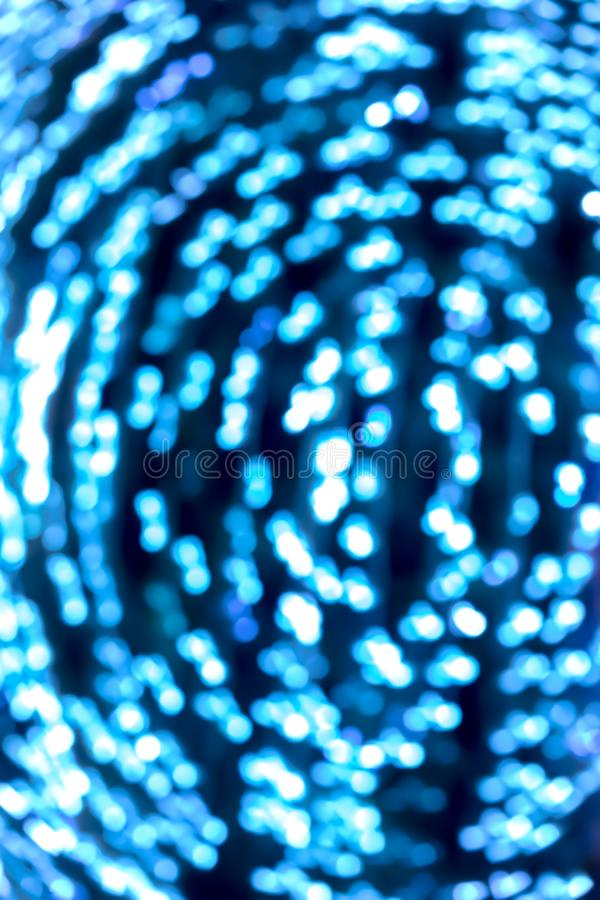 Glitter abstract lightning background. christmas light motion bl. Glitter abstract lightning background. christmas light in motion. blurred image royalty free stock image