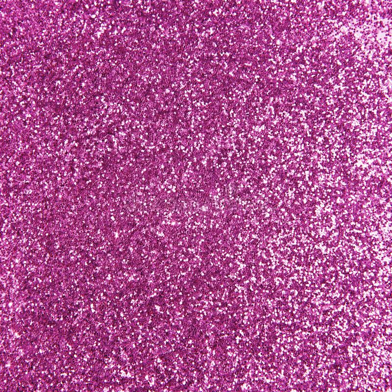 Glitter background. Holiday, Christmas, Valentines, Beauty and Nails abstract texture. A beautiful Glitter background from a original photography. Holiday royalty free stock photos