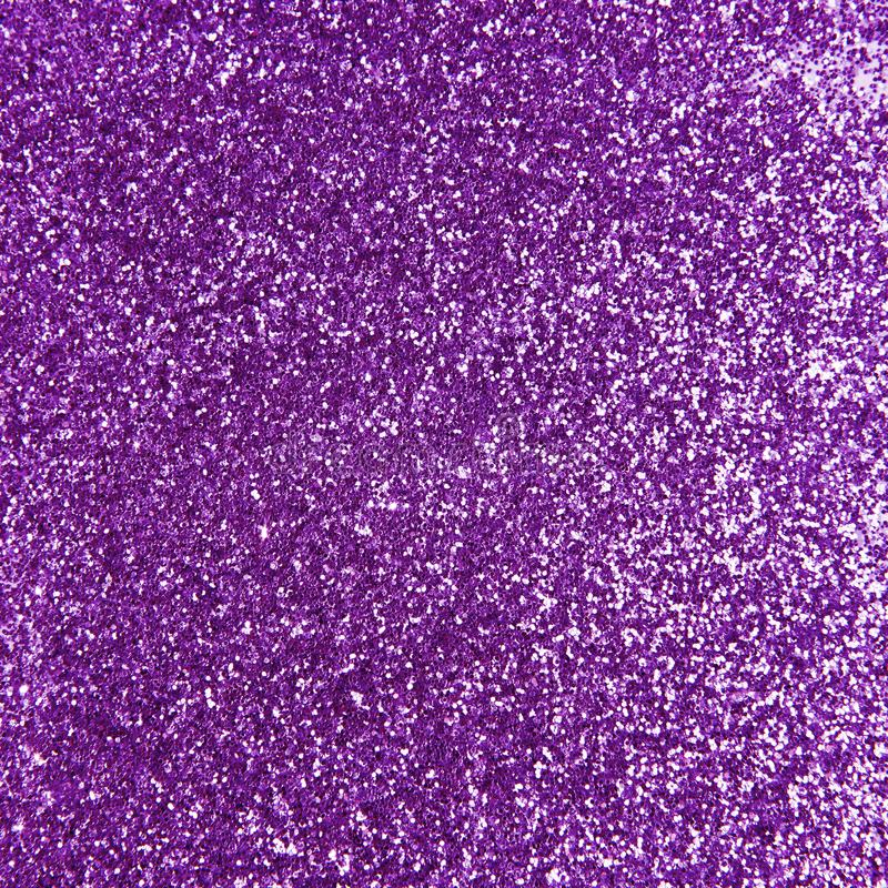 Glitter background. Holiday, Christmas, Valentines, Beauty and Nails abstract texture. A beautiful Glitter background from a original photography. Holiday royalty free stock image