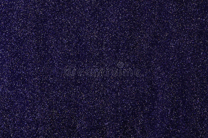 Download Glitter Speck Background stock photo. Image of colorful - 28611346